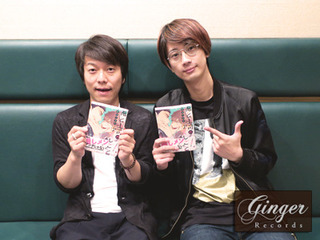 oreto2_photo.jpg