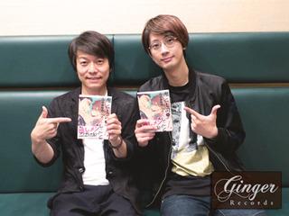 oreto_photo.jpg