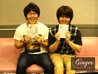 photo_amakute1.jpg