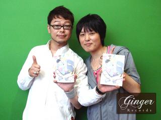 photo_amakute2.jpg