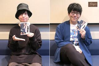 web_nikurashiikare_photoA.jpg