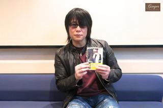 web_nikurashiikare_photoB.jpg